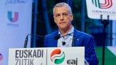 PNV y EH Bildu suben escaños en el País Vasco
