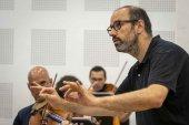 Dos conciertos de la OSCyL en el Machado