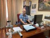 Diputación mantiene compromiso con teletrabajo
