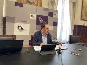 Diputación aprueba ayudas económicas de urgencia social