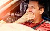 El calor incrementa el riesgo de accidentes en carretera