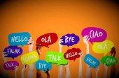 Apertura de plazo para admisión en Escuelas de Idiomas