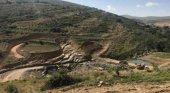 La Junta pide modificado para presa de San Pedro Manrique