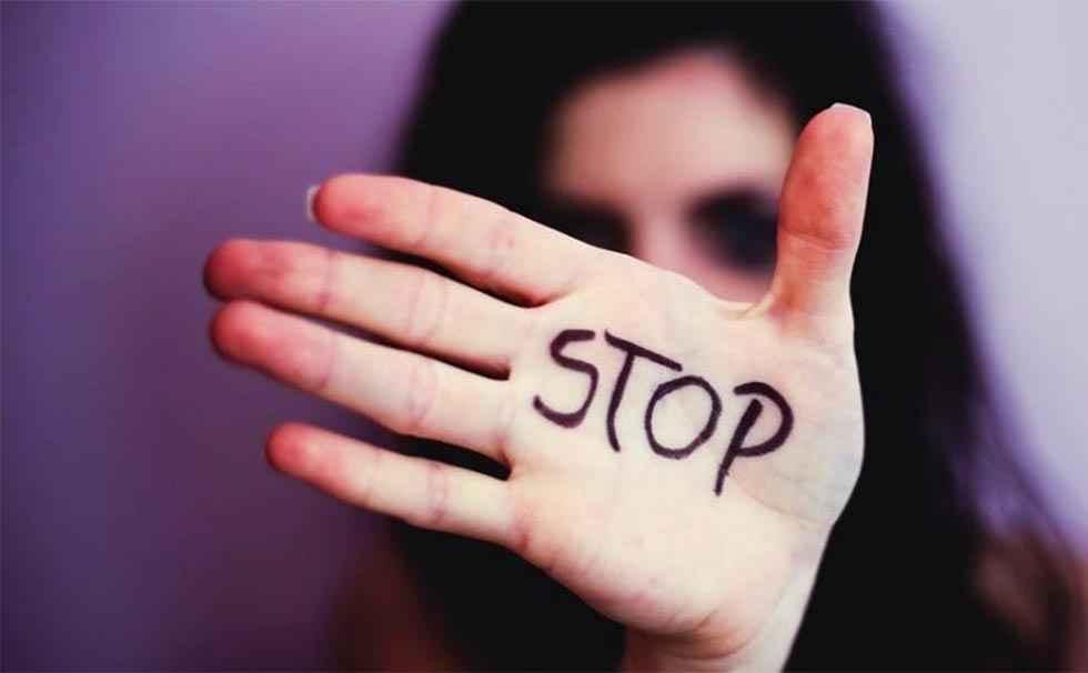 Inserción laboral de mujeres víctimas de violencia de género