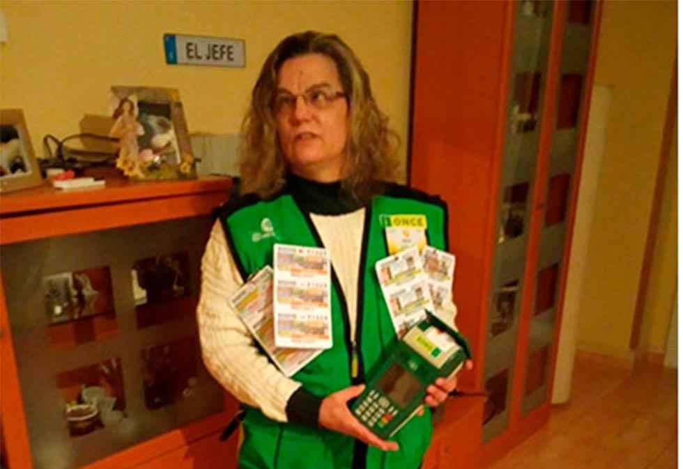 Eurojackpot 20.10.17