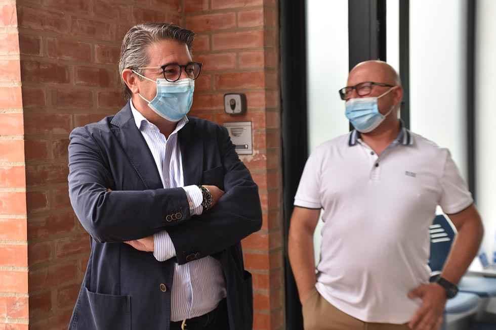 Los alcaldes del PP no entregarán remanentes al Gobierno