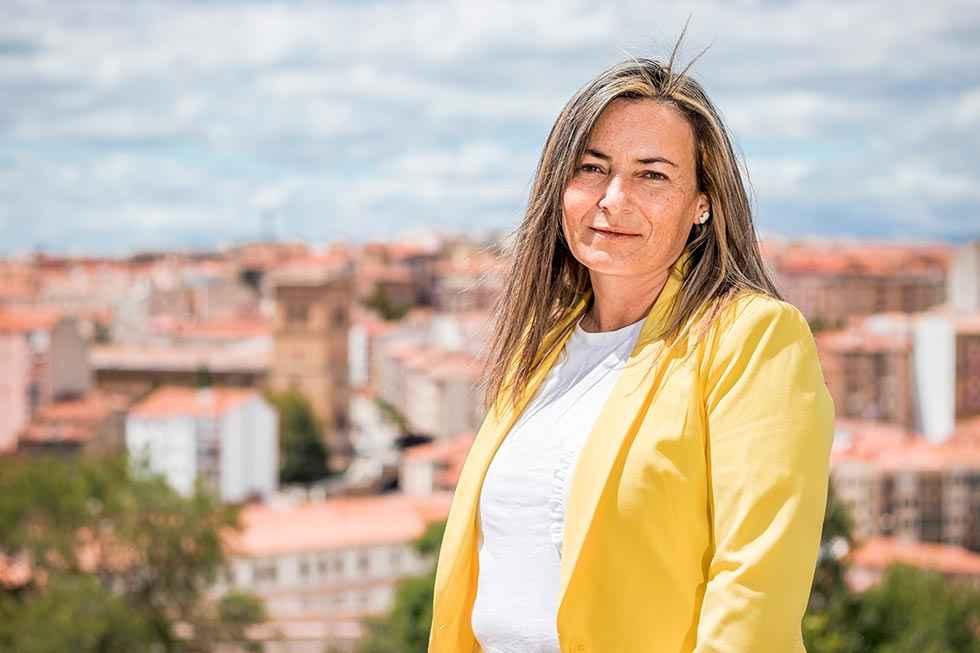 """El PP lamenta política de """"parcheo"""" en Personal"""
