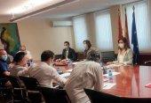 El Diálogo Social retoma en septiembre la negociación