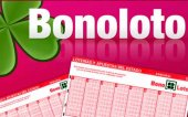 Acertante de primera categoría de la Bonoloto