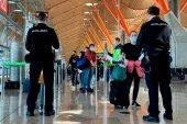 España recibe un 97 por ciento menos de turistas extranjeros en junio