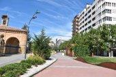 La vivienda usada incrementa su precio, también en Soria