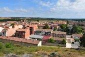 Covid 19: dieciocho nuevos casos en Soria
