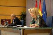 La Junta pide más prevención a 22 zonas básicas de salud