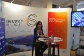 Invest in Soria busca nave para nueva inversión