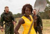 Dos estrenos y un evento especial en Cines Lara