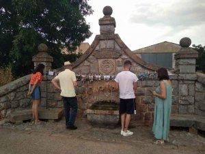 Valdegeña promueve su verano cultural