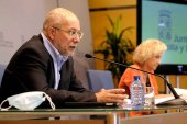 Igea desmiente bulos sobre confinamientos de ciudades