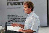 Los contagios se disparan en España
