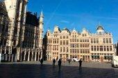 Bélgica prohibe viajes no esenciales a Soria