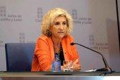 La Junta avala nuevas medidas contra Covid