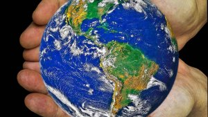 """Fuerte"" respaldo a expansión internacional de las empresas"