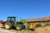 Soria no cubre la tasa de reposición en sector primario