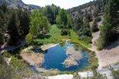 Subvenciones para 86 municipios en espacios naturales