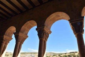 La Diócesis recuerda nuevas medidas contra el Covid