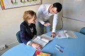 Supera expectativas en aprendizaje online de español