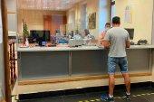 Diputación amplia los plazos tributarios