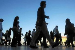 La Renta Mínima de Ciudadanía no será menor que IMV