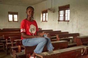 UNICEF alerta de desigualdades en vuelta al cole