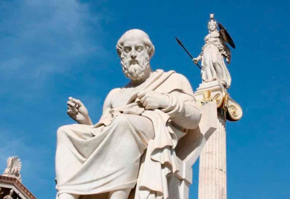 Podemos insta a recuperar Ética e Historia de la Filosofía