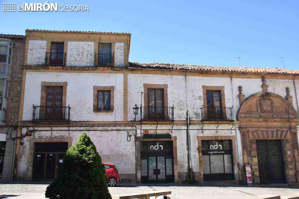 """Serrano: """"el Ayuntamiento demuestra que sus criterios son distintos"""""""