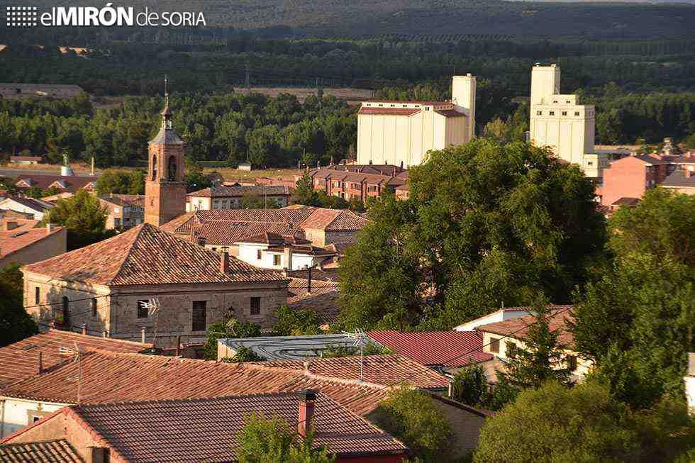 Covid 19: confirmados 25 nuevos casos en Soria