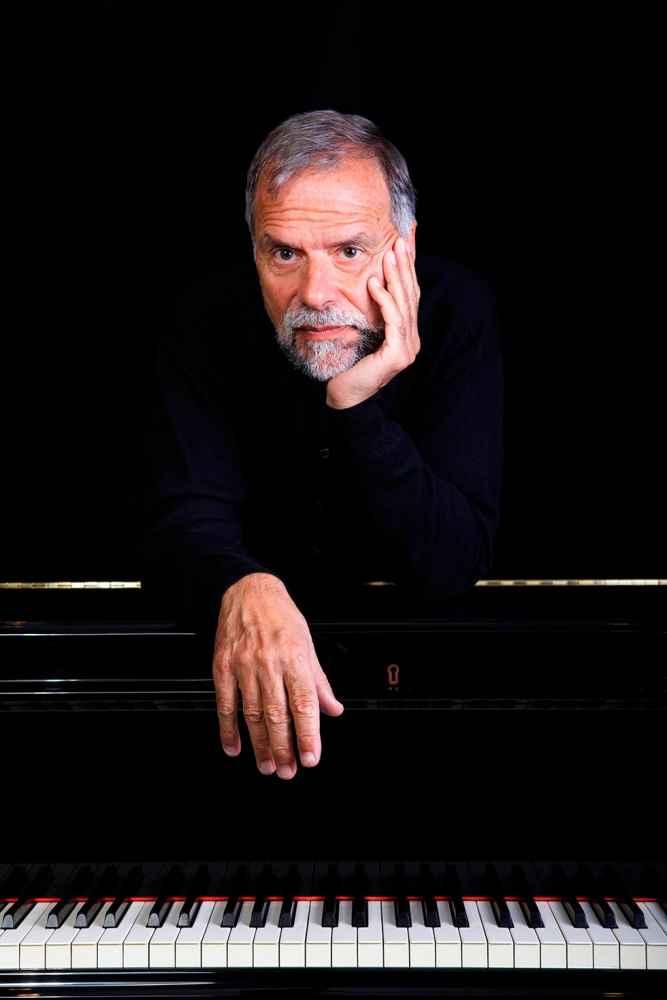 """""""Nocturnos de Chopin"""" celebra el centenario de Gerardo Diego"""