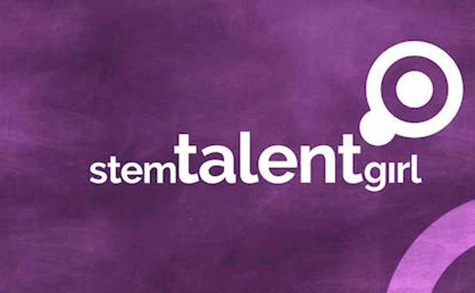 STEM Talent Girl en Soria abre inscripciones