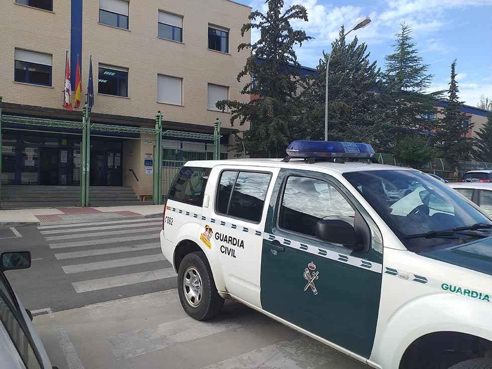 149 denuncias por incumplir medidas contra Covid