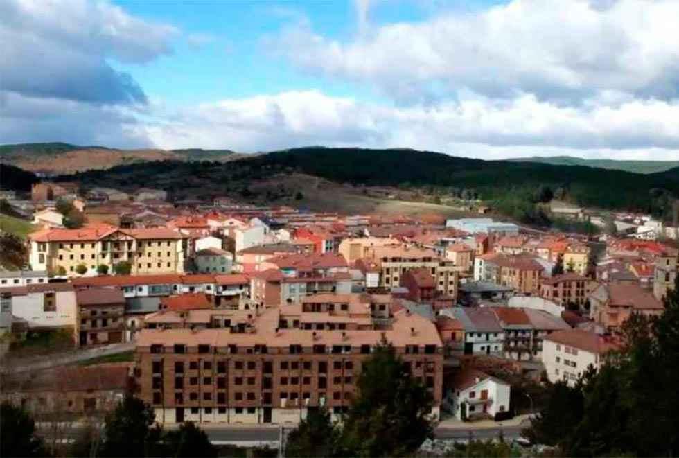 San Leonardo incentiva el consumo local
