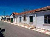 Covid 19: trece nuevos casos notificados en Soria