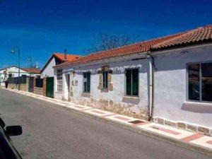 Covid 19: doce nuevos casos confirmados en Soria