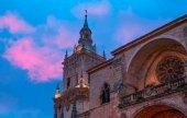 Video resumen de agosto en Osma-Soria