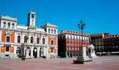 La Junta prorroga las medidas en Salamanca y de Valladolid