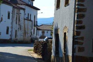 Ayudas para alquiler e hipoteca de viviendas en medio rural