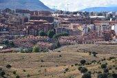 Soria, la capital donde más crece precio de alquiler