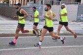 Desafío Urbión: 80 kilómetros a favor de Aspace