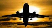 Un 25 por ciento de los españoles espera viajar durante el último trimestre