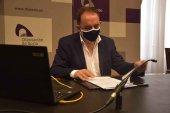 Diputación adjudica cuatro lotes para material sanitario