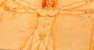 Educación reflexiona sobre relación mente-cuerpo