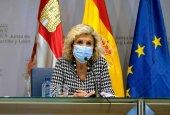 El PSOE asegura que Junta analiza sanidad desde rentabilidad